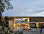 Casa alegre | Premis FAD  | Arquitectura