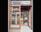 DANZ(ANDO)... con Sixte Illescas | Premis FAD  | Interior design