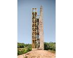 Recuperació de la Torre de Merola | Premis FAD  | Ciudad y Paisaje