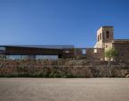 La Rectoria de Godmar | Premis FAD  | Arquitectura