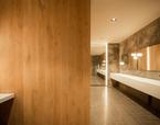 La Rectoria de Godmar | Premis FAD  | Architecture