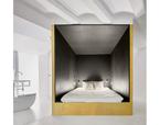 Duplex Tibbaut | Premis FAD  | Interiorisme