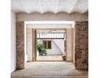 Casa-galeria | Premis FAD  | Interiorismo