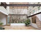 Casa-galeria | Premis FAD  | Interior design