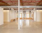 Rehabilitació de la fàbrica Can Fàbregas del paper per a escola de dues línies i arranjament per a futur espai multiús municipal de Mataró | Premis FAD 2018 | Arquitectura
