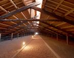 Rehabilitació de la fàbrica Can Fàbregas del paper per a escola de dues línies i arranjament per a futur espai multiús municipal de Mataró | Premis FAD  | Architecture