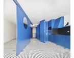 Reforma de una vivienda en el conjunto residencial Escorial | Premis FAD  | Interiorismo