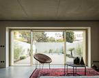 Casa na Rua dos Remédios à Lapa 60 | Premis FAD  | Arquitectura