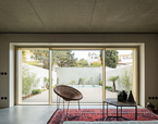 Casa na Rua dos Remédios à Lapa 60 | Premis FAD  | Architecture