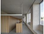 Oficina SERTECQ | Premis FAD  | Interior design