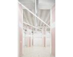 DILALICA. Galeria d'art al carrer Trafalgar | Premis FAD  | Interiorisme