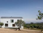 Casa Fonte Boa | Premis FAD  | Arquitectura