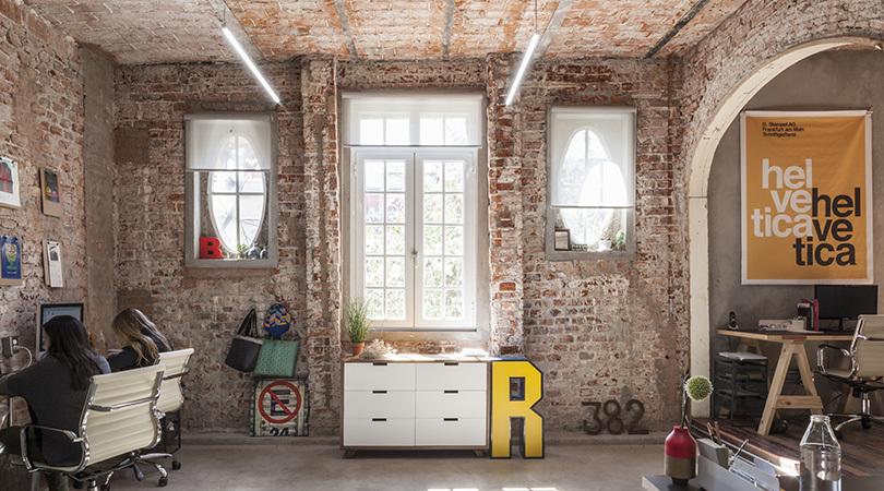 La roma reurbano | Premis FAD 2020 | Arquitectura