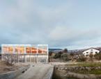 Casa OE | Premis FAD  | Architecture