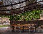 House in L'Empordà | Premis FAD  | Interiorismo