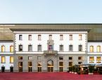 PalaCinema Locarno | Premis FAD  | Architecture