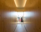 Casa em Fátima | Premis FAD 2018 | Interior design