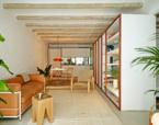 Casa Mariano | Premis FAD  | Interiorisme