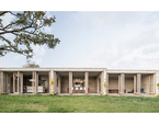 Casa 1413 | Premis FAD  | Arquitectura