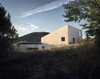 Vivienda Unifamiliar en el Valle de Egüés (Navarra) | Premis FAD 2019 | Arquitectura