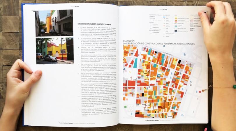 | Premis FAD 2019 | Ciutat i Paisatge