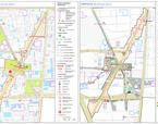 Plan Estratégico Tacubaya | Premis FAD  | Ciutat i Paisatge