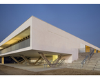Escuela Montserrat Vayreda | Premis FAD  | Arquitectura