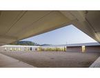 Escuela Montserrat Vayreda | Premis FAD  | Architecture