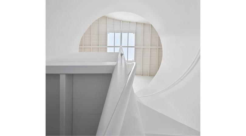 Vivienda unifamiliar en palau-sator   Premis FAD 2019   Arquitectura