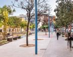 Fem dissabte a la plaça d'en Baró! | Premis FAD 2020 | Ciudad y Paisaje