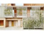 Casa Bastida | Premis FAD  | Arquitectura