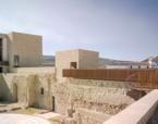 Intervención en el Castillo de Baena | Premis FAD 2017 | Arquitectura