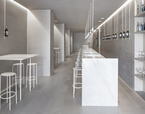 Bar Tormo | Premis FAD  | Interiorismo