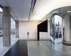 Si estas paredes hablasen | Premis FAD  | Interior design