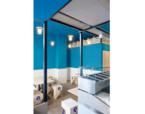 Piwzza | Premis FAD  | Interior design