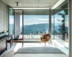 Casa de São Lourenço | Premis FAD  | Arquitectura