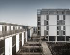 113 viviendas sociales en Toulouse (1ª fase) | Premis FAD  | Arquitectura