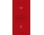 Marginalia. Aby Warburg, Carl Einstein | Premis FAD 2016 | Pensamiento y Crítica