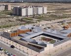 Centro de Educación Infantil Arcosur | Premis FAD  | Arquitectura