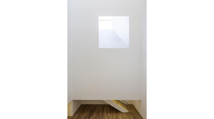 Museo de bellas artes de asturias | Premis FAD 2015 | Arquitectura
