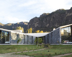 Casa MA | Premis FAD  | Arquitectura