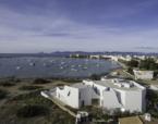 Cases La Savina | Premis FAD  | Architecture