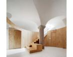 Apartament Tibbaut | Premis FAD  | Interiorisme