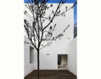 Casa em Alfama | Premis FAD  | Architecture