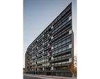 Vivienda Colectiva en Ripagaina, Pamplona | Premis FAD  | Arquitectura
