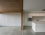 Vivienda Colectiva en Ripagaina, Pamplona | Premis FAD  | Architecture