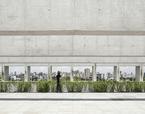 UNIVERSIDAD TORCUATO DI TELLA | Premis FAD  | Arquitectura