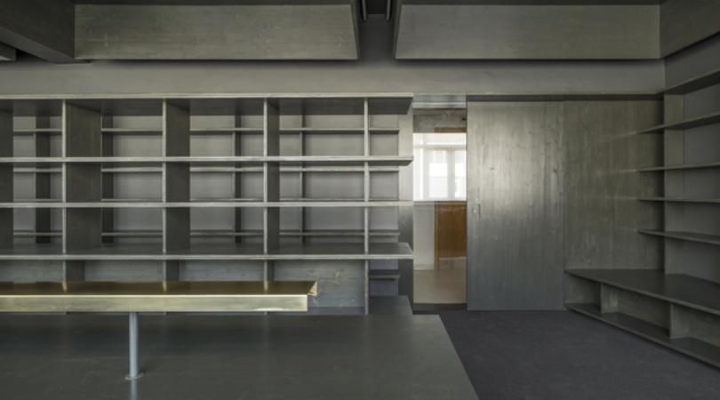 | Premis FAD 2015 | Interiorisme