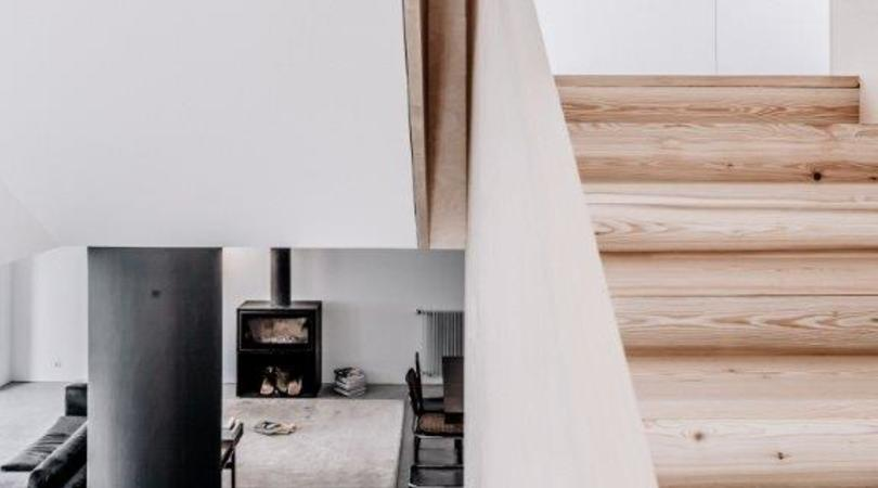 | Premis FAD 2019 | Interiorismo