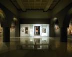 Exposició Picasso-Romànic | Premis FAD 2017 | Ephemeral Interventions